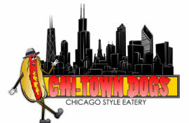 Chi-Town Dogs: A Chicago Style Eatery
